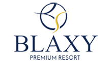 Blaxy Premium Resort