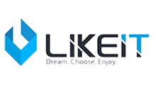 LikeIT Solutions