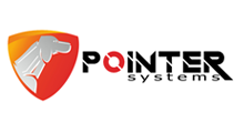 Pointer Systems